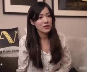 国产AV剧情兄妹乱伦,�..