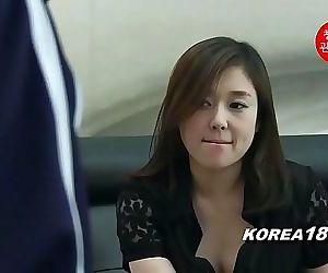 KOREA1818.COMKorean Teen..