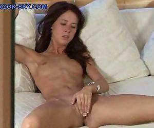 Hot-Teen-Cumming